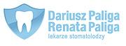 paliga.pl Logo